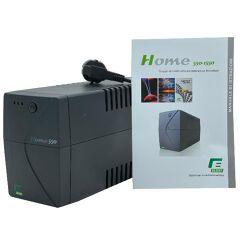 ELSIST UPS 550 VA Line Interactive