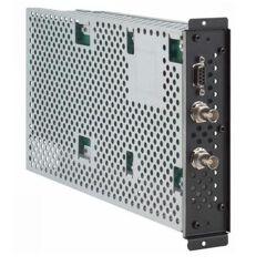ADATTATORE OPS SLOT-IN HDSDI - STv2
