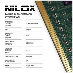 NXS42400M1C17