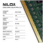 NXD2667M1C5