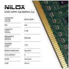 NXD2800M1C6
