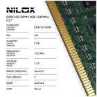 NXS41333M1C9