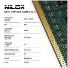 NXD81600M1C11