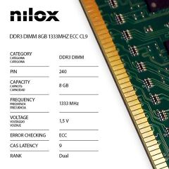 NXD81333M1C9E