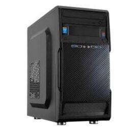 I5NXDEC8GB512WP