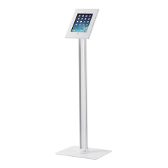 Supporto Tablet S300 Bianco