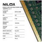 NXD4L1600M1C11