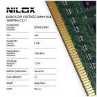NXD8L1600M1C11