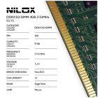 NXS42133M1C15
