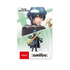 AMIIBO Byleth - Super Smash