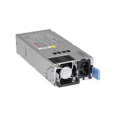 250W 100-240VAC POWER SUPPLY UNIT