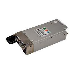RPSU03-10000S