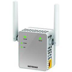 EX3700 - Range Extender Netgear