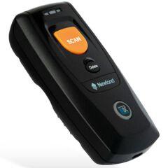 BS8060 1D COMPACT SCANNER, BLUETOOTH, KIT CON CAVO USB, LACCETTO DA POLSO, TRACOLLA
