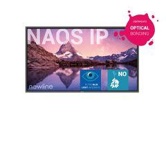 NAOS IP-TT-8619IP