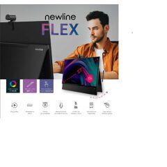FLEX-TT-2721AIO