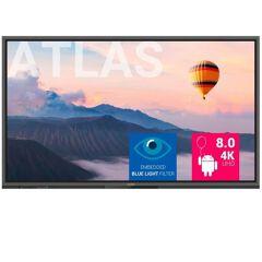 ATLAS-TT-6520ER