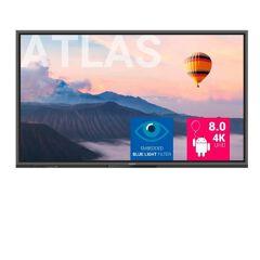 ATLAS-TT-8620ER