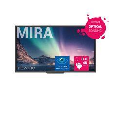 MIRA-TT-7520HO