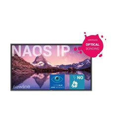 NAOS IP-TT-7519IP