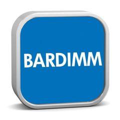 BarDimmPRO USB FutureSmart HP X