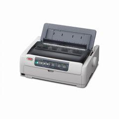 ML-5720 ECO