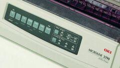 ML-3390 ECO