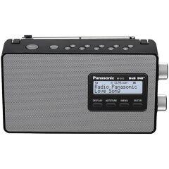 Radio compatibile DAB/DAB+