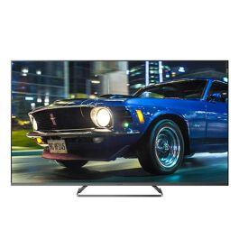 65 UHD 4K Smart Dolby Vision e HDR10+