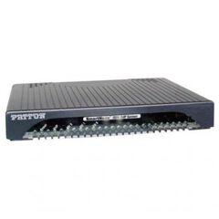SN4131/2ETH2BIS4VHP/EUI
