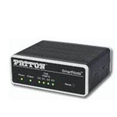 SN200/2JS2V/EUI - SMARTNODE FXS-SIP VOIP GATEWAY 2X FXS RJ11 1X 10/100BASETX