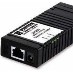 SN200/1JS1V/EUI - SMARTNODE FXS-SIP VOIP GATEWAY 1X FXS RJ11 1X 10/100BASETX