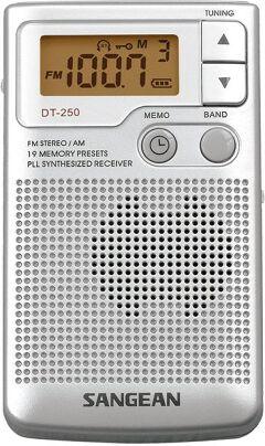DT-250