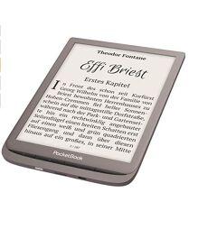 Pocketbook INKPAD 3 - MARRONE