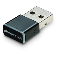 Adattatore USB Bluetooth