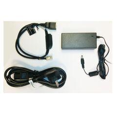 Alimentatore Polycom SoundStation IP7000