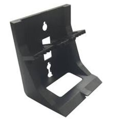 2200-17683-025 - Polycom VVX WallMount Bracket Kit per VVX2xx/1xx - Confezione 5 pezzi