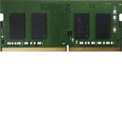 RAM2GDR4P0SO240