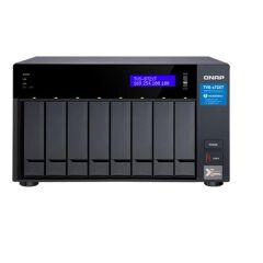 8BAY NAS I5 16GB RAM (MAX 32GB)