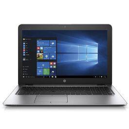 HP 840 G3 i5/8/500 Rigenerato