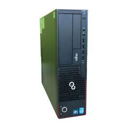 PC FUJITSU Esprimo E710 SFF RIGENERATO