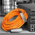 1000BASE-LX SFP OPTIC 8 PACK,SMF,LC CONN