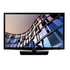 28 HD serie N4300