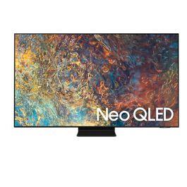 """55"""" 4 K NEO QLED serie QN95A 2021"""