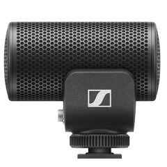 MKE 200 Microfono compatto super cardioide per fotocamere