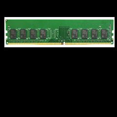 D4NE-2666-4G
