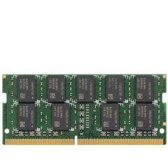 D4ECSO-2666-16G