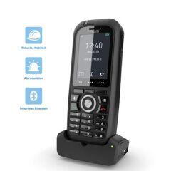 4424 - snom IP DECT M80 handset EU/US