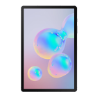 GALAXY TAB S6 10.5 GREY WIFI