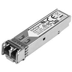 Modulo Gb SX SFP - HP 3CSFP91